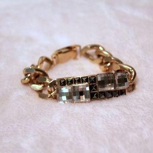 Jewelry - Anton Heunis Bracelet